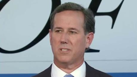 GOP debate cnn debate 6p 10_00001119.jpg