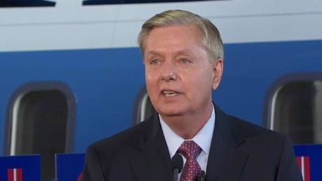 GOP debate cnn debate 6p 9_00005903.jpg