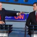 27 prime debate 0916