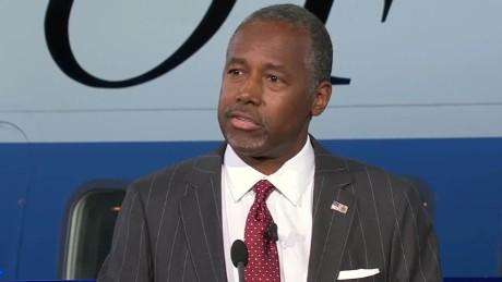 GOP debate cnn debate 8p 14_00001912.jpg