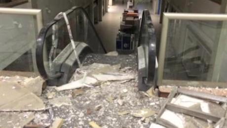 cnnee chile damage quake stills_00002212