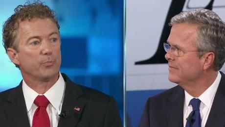 GOP debate cnn debate 8p 15_00004725.jpg