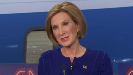 GOP debate cnn debate 8p 22_00001801.jpg