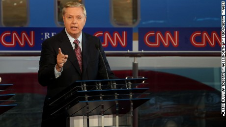 150917015826 lindsey graham cnn debate large 169