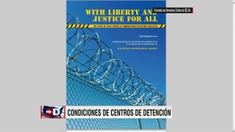 exp cnne detention centers report_00002001