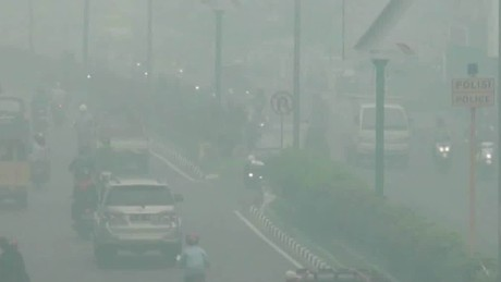 smog blankets southeast asia lu stout intv ns_00001508