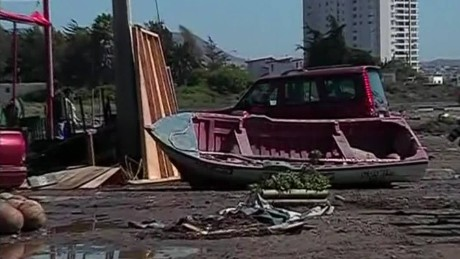 cnnee leiva chile earthquake one day after _00010619