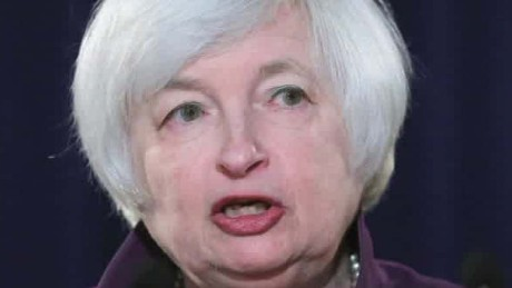 Stocks dive as feds hold rates lake intv wbt_00011910