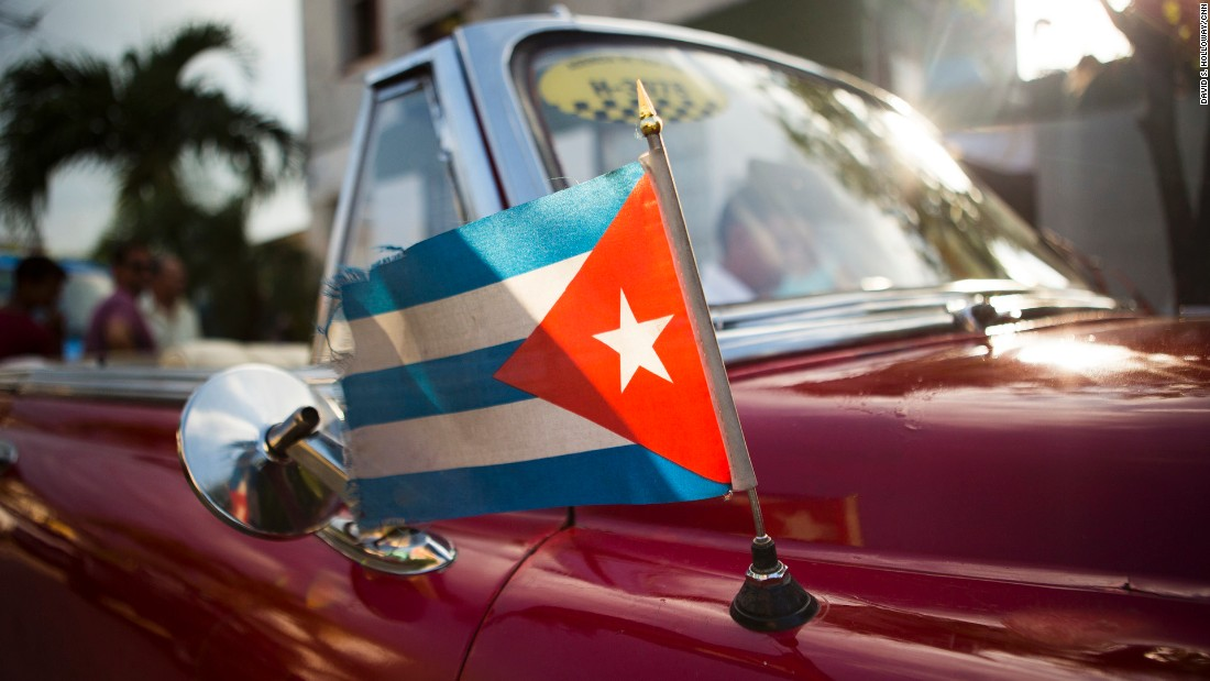 5 best ways to experience Havana