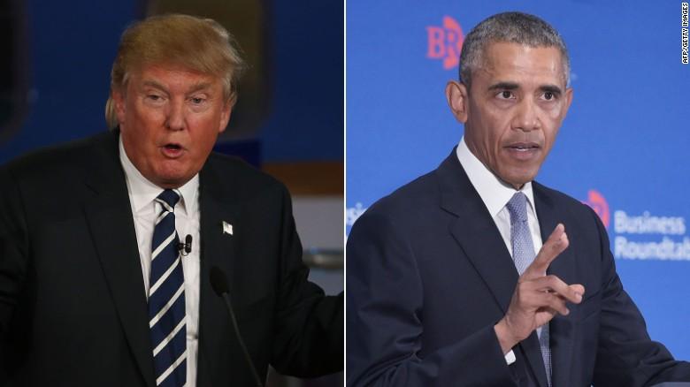 Questions over faith still plague President Obama