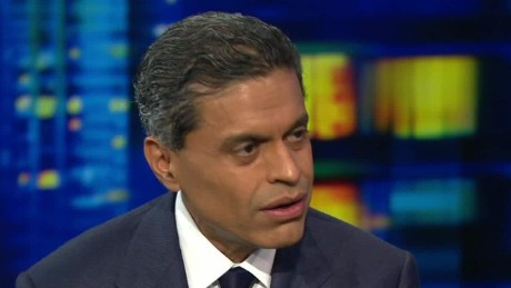 trump obama europe fareed zakaria lemon inv ctn_00012205.jpg