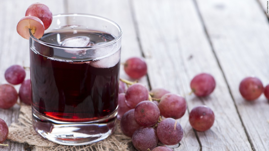 most healthy fruit juice how to ripen fruit