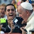03 pope cuba 0920