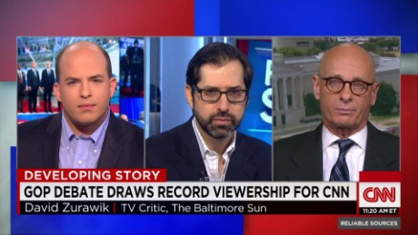 RS 0920 GOP debate record viewership for CNN_00063809