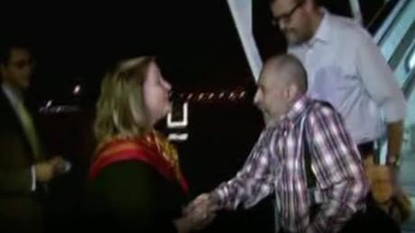 american hostages freed yemen walsh lkl_00002917