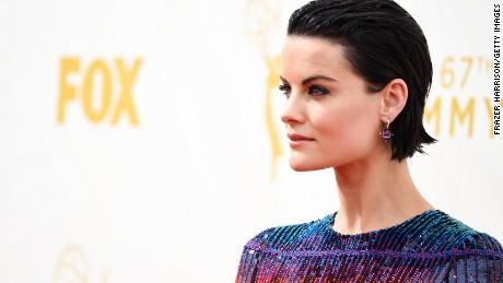 2015 Emmy Awards: Red carpet