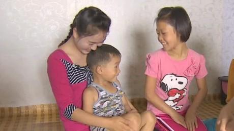 north korea orphan ripley pkg_00024030.jpg