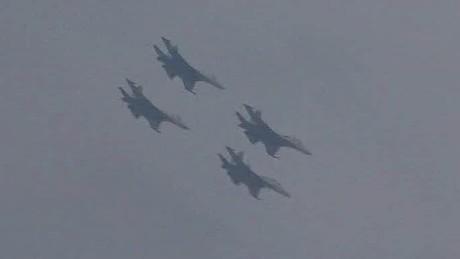 israel syria russia military concerns liebermann pkg_00001916
