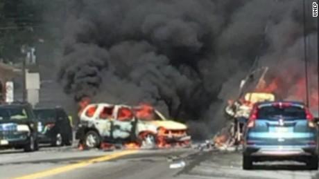 RV fiery crash rescue newday_00000109