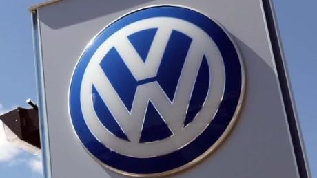 volkswagen cheating software haigh intv wrn_00004215