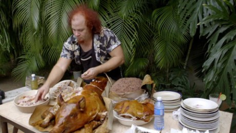 cuba bourdain parts unknown pig party_00000411.jpg