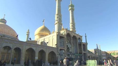 iran religious fear pkg pleitgen_00014505.jpg