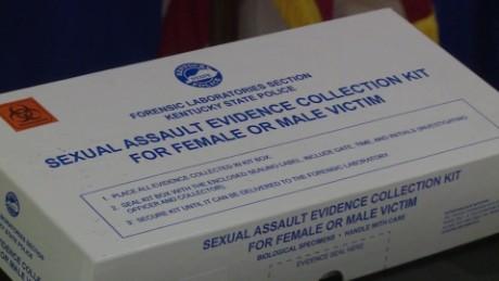 kentucky rape kits untested pkg_00005530.jpg