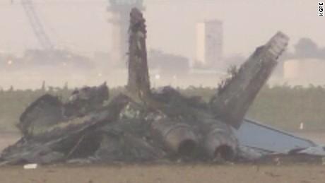 F 18 crash California dnt_00000725