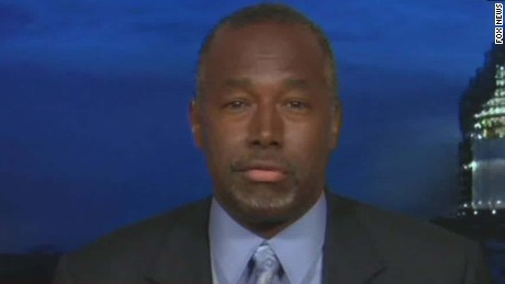ben carson muslim president comments zeleny sot newday_00004809.jpg