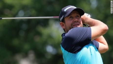 pga tour golfer erik compton intv_00000621