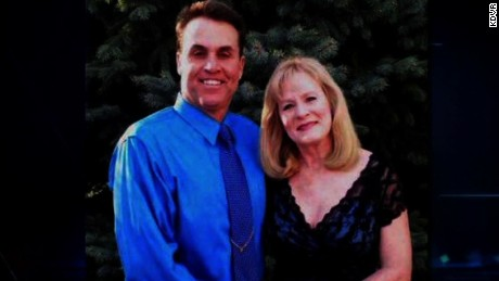 co man accused pushing wife off cliff convicted_00001223