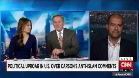 exp Muslim Americans react to comments made by GOP_00002001