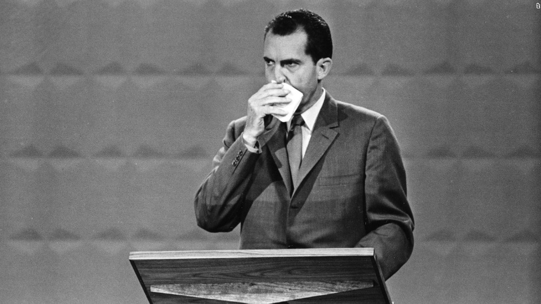 the policies of john f kennedy and richard nixon before the cold war John f kennedy and vice president richard nixon in 1960  and the debate  turned, not on what they said about the cold war or civil rights  daley  reportedly said, my god, they've embalmed him before he even died.
