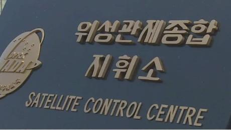 north korea new satellite ripley pkg _00004114