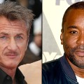 Sean Penn Lee Daniels split