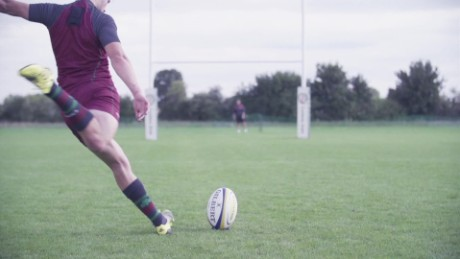 rugby world cup explainer kicking_00000105
