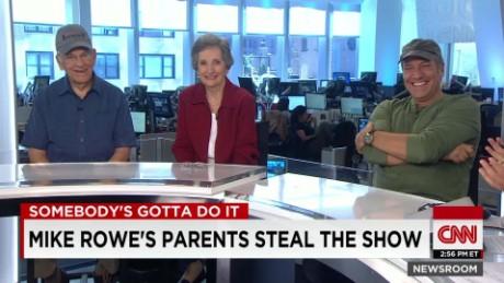 mike rowe parents brooke baldwin_00025717