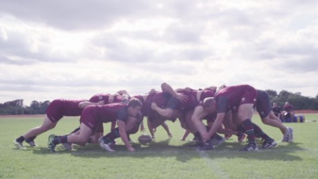 rugby world cup explainer scrum_00000000