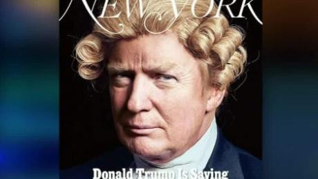 donald trump frank rich presidential campaign cnn don lemon_00001127