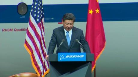 china president xi jinping us visit_00001423.jpg