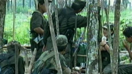 colombia farc peace agreement lopez lklv_00002213