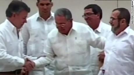 colombia farc peace agreement lopez lklv_00001620