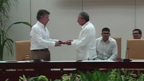 cnnee pkg lopez la habana farc agreement gov _00030421