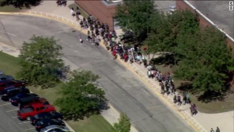 legionnaires chicago schools closed pkg_00001422