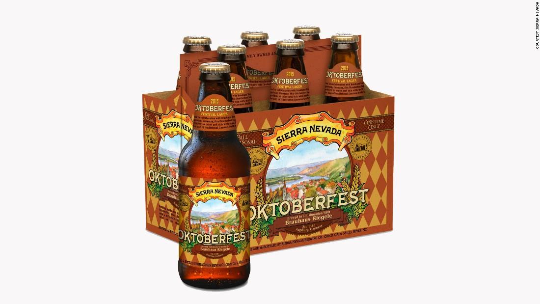 German Craft Beer In America