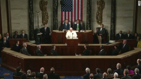 pope francis speech congress martin luther king jr._00002505.jpg