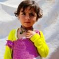 Yazidi Kid Muna - 1