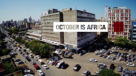 CNN October is Africa_00000208.jpg