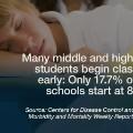 new studies sleep 03
