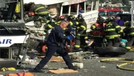 seattle bus crash duck tour vehicle press conference bts nr_00010023.jpg